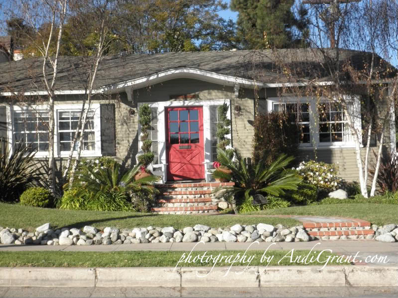 Belmont Heights Home Long Beach