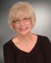 Mary Brauer, Realtor, Batavia Office