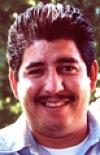 Felipe Carrillo, REALTOR, Aurora Office